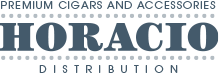 logo-horacio-distribution