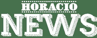 logo-horacio-newsletter-module-2