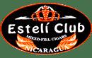 promo-logo-hover-estelli-club