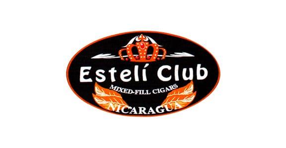 promo-row1-estelli-club-2