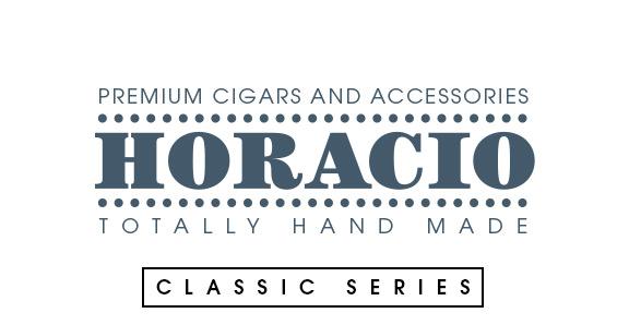 promo-row1-horacio-classic-series-2