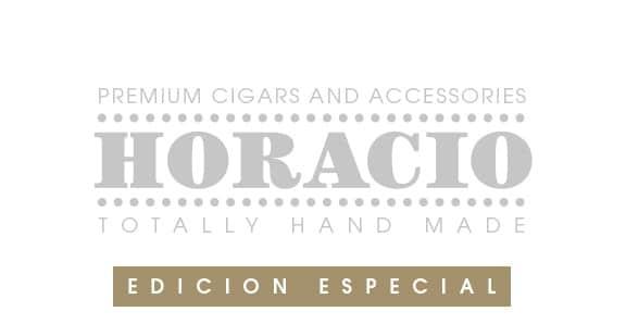 promo-row1-horacio-edicion-especial-gold