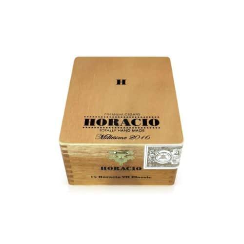cigar Horacio 7