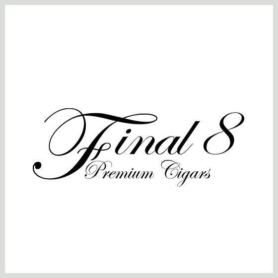 categorie-brand-cigar-final-8