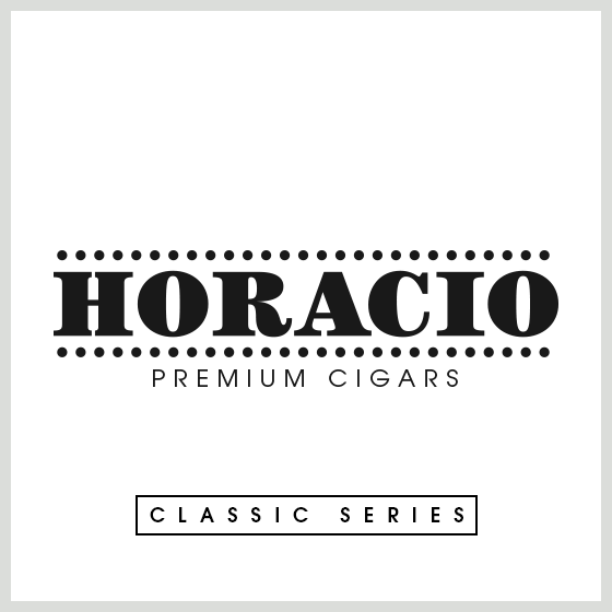 categorie-brand-cigar-horacio-classic-series