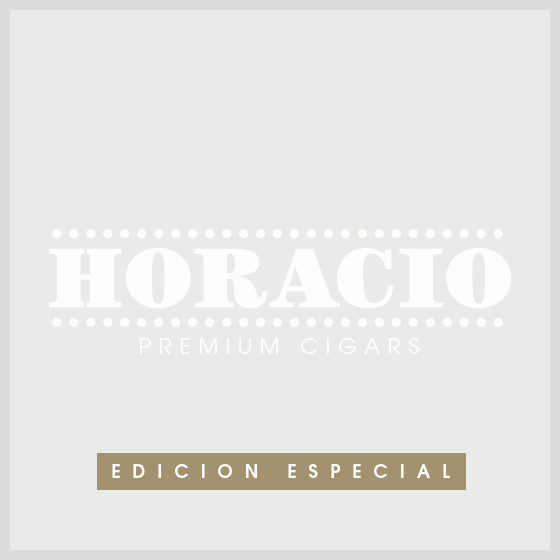 categorie-brand-cigar-horacio-edicion-especial-hover