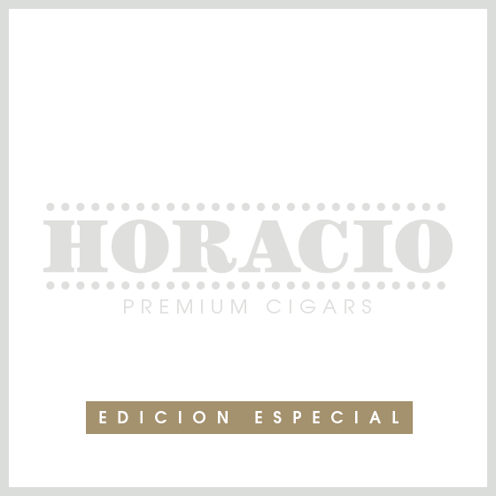 categorie-brand-cigar-horacio-edicion-especial