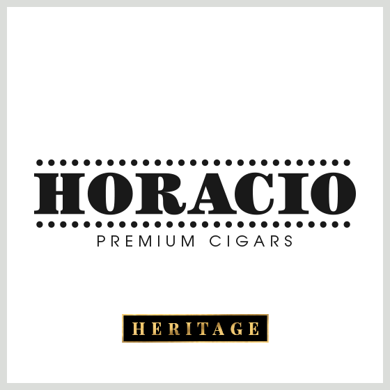 categorie-brand-cigar-horacio-heritage