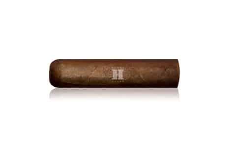 Cigar Horacio 8