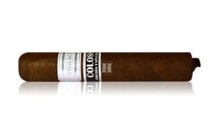 cigar-horacio-colosso-edicion-especial-hb