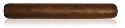 cigare-horacio-lamateur-de-cigare-horacio-0