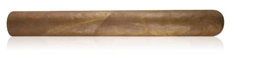 cigare-horacio-lamateur-de-cigare-horacio-2