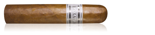 cigare-horacio-lamateur-de-cigare-horacio-xl