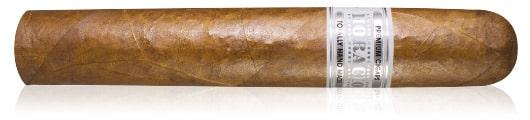 cigare-horacio-lamateur-de-cigare-horacio-xxl