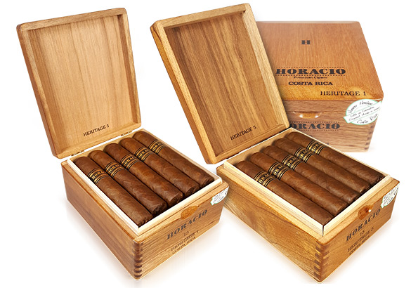 img-horacio-heritage-cigar-series