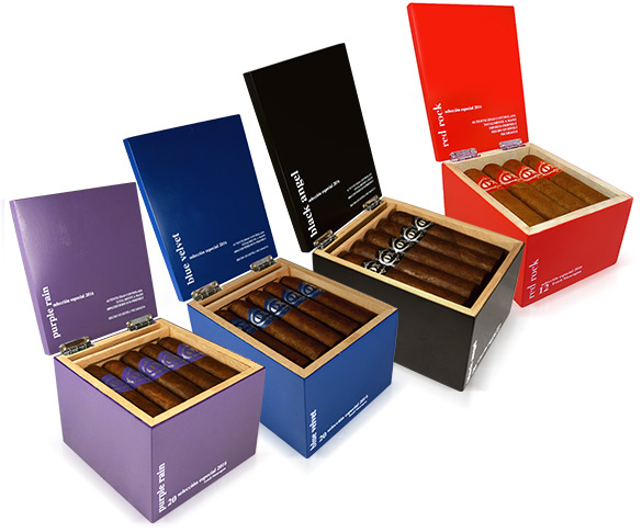 img-ox-series-cigars-4-boxes