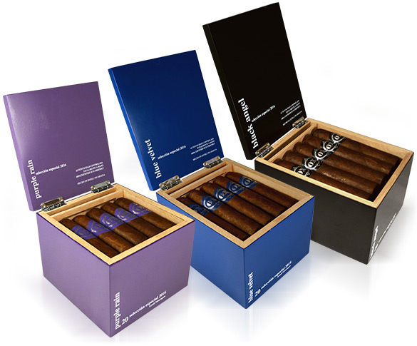 img-ox-series-cigars
