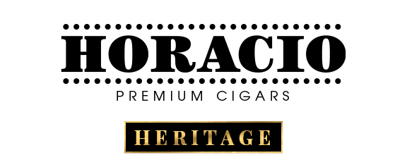 promo-row1-logo-horacio-heritage